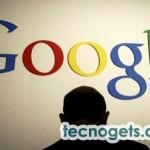 Google eleva un 26% el beneficio y consolida su dominio en Internet