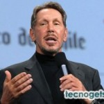 Oracle presenta nuevo hardware en OpenWorld