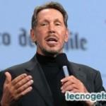 Oracle presenta nuevo hardware en OpenWorld