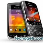 BlackBerry compensará a usuarios mexicanos
