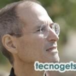 Revelan causa de muerte de Steve Jobs