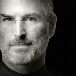 Las últimas palabras de Steve Jobs: 'Oh, wow'