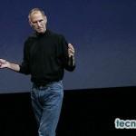 Los secretos del vestuario de Steve Jobs