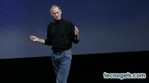 Steve Jobs1 300x168