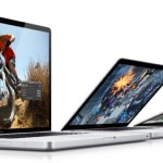 Apple actualiza ligeramente sus MacBook Pro