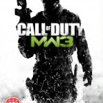 Call of Duty: Modern Warfare 3 se filtra en la red