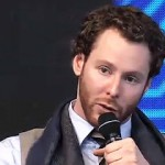 Sean Parker, Google plus no superara a facebook