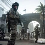 Segun un analista Modern Warfare 3 se venderá dos veces más que Battlefield 3