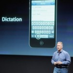 iPhone 4S 2 150x150