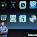 iPhone 4S 3 150x150