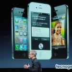 iPhone 4S 4 150x150