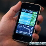 iPhone 4S-6