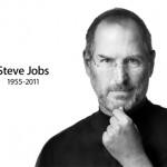Muere Steve Jobs, fundador de Apple
