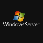 El almacenamiento de Windows Server 8 es adaptado a entornos heterogéneos