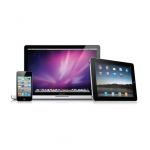 Apple to Completely Overhaul iPhone iPad Mac Line in 2012 Report 2 150x150