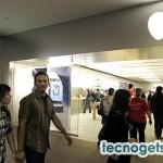 El Black Friday y las promociones filtradas de Apple