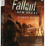 Fallout: New Vegas Ultimate Edition saldrá en febrero de 2012