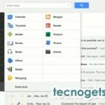 Google cambia su diseño