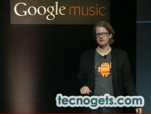 Google Music 300x226