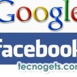 Los comentarios de Facebook aparecerán en los resultados de Google