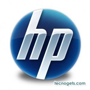 HP 300x300