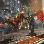 El nuevo tráiler de Halo: Anniversary presenta su campaña