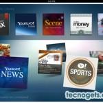 Livestand el nuevo kiosko digital para iPad