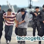 Zetas cazaran hackers de Anonymous