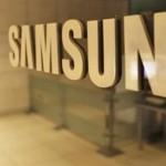 Samsung quiere el código fuente del firmware del iPhone 4S (la guerra continúa)