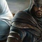 Assassin's Creed: Revelations para PC recibirá un parche en su día de estreno