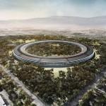 """Steve Jobs diseño su propio """"Pentagono"""""""