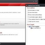 Comodo Cleaning Essentials, un antivirus portable