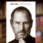 La biografía de Steve Jobs ya es el libro más vendido del año