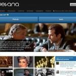 Cuevana: Telecentro dio marcha atrás