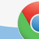 Google Chrome 16.0.912.59 mejora la Omnibox y el servicio de sincronización