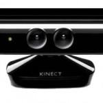 Kinect 2 podría detectar las emociones de los jugadores