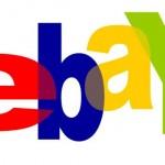 Como Tener Una Compra Exitosa En Ebay