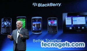 BlackBerry 300x179