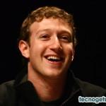 Zuckerberg pasó la navidad en Vietnam
