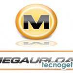 Choque entre Megaupload y Universal en youtube