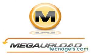 Megaupload 300x182