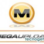 Megaupload 300x1821 150x150