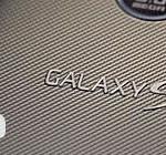 El Samsung Galaxy S3 contendra una cámara de 12 MP