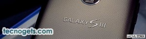 Samsung Galaxy S3 300x80