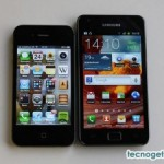Samsung Galaxy vs iPhone 300x2251 150x150