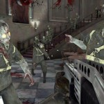 Call of Duty: Black Ops Zombies fue lanzado para iPhone y iPad