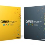 >SP1 de Office para Mac la proxima semana