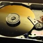 Megaupload comienza a borrar los datos almacenados