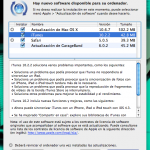 iTunes se actualiza a la version 10.2.2