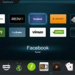 Opera TV Store quiere llegar a nuestras televisiones